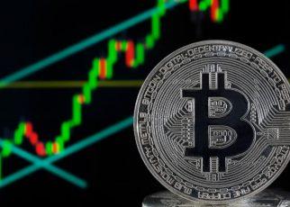 come fare trading bitcoin